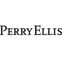 perry-ellis